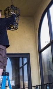 Hartwell Handyman Services